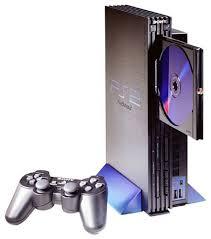 Sony Playstation 2-t szeretne?
