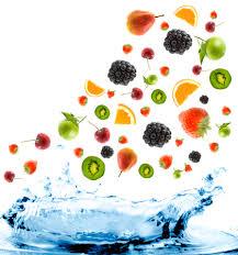 Antioxidanst szeretne?