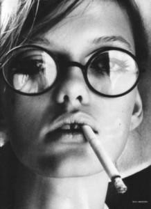 E cigit szeretne?