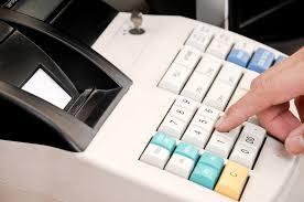 Online penztargep szervizt szeretne?