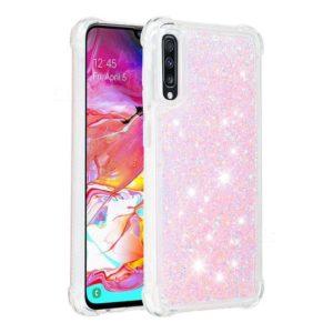 Huawei P Smart 2019 tokok